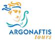 Argonaftis